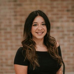 Alejandra Guillen