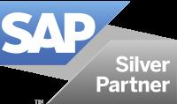 SAP_Silver